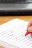 Esamina avvocatura Correzione elaborati on-line