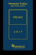 MEMENTO PRATICO FISCALE ED SETTEMBRE 2018