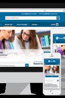 PRATICAMENTE AVVOCATURA portale di preparazione on-line
