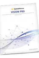 Vision pro