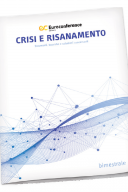 Crisi e risanamento