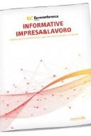 Informative impresa e lavoro