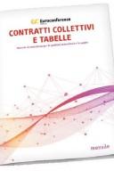 Contratti collettivi e tabelle