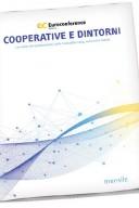 Cooperative e dintorni