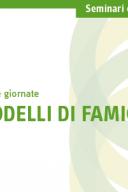 Seminario di specializzazione Nuovi modelli di famiglia