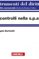 I CONTROLLI NELLE SPA 2018