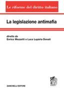 La legislazione antimafia 2020 LRDDI