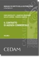 Manuale di diritto della distribuzione VOLUME II