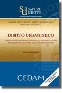 Diritto urbanistico. 2° edizione