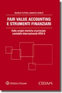 Fair value accounting e strumenti finanziari 2018