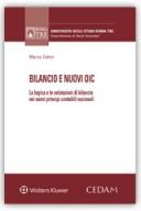 Bilancio e nuovi OIC 2017