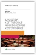 La giustizia costituzionale nelle democrazie contemporanee 2017