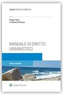 Manuale di diritto urbanistico 2017