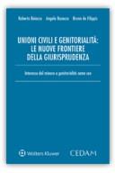 Unioni civili e genitorialità: le nuove frontiere della giurisprudenza 2018