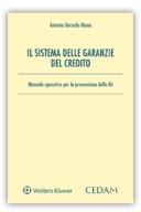 Il sistema delle garanzie del credito 2018