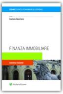Finanza immobiliare 2018