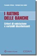 I rating delle banche 2018