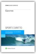 Sport e Diritto 2019 L'attività sportiva tra performance e vita quotidiana