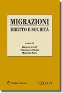 Migrazioni. Diritto e Società 2018