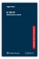 Il TRUST  2020 Istituzione, gestione, cessazione