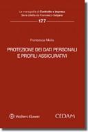 Protezione dei dati personali e profili assicurativi