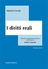 I diritti reali. Manuale e applicazioni pratiche dalle lezioni di Guido Capozzi