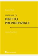 Manuale di diritto previdenziale