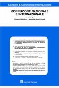 Corruzione nazionale e internazionale