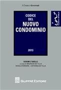 Codice del condominio - Collana I Codici Giuffrè Tascabili