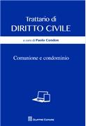 Comunione e condominio - 2014