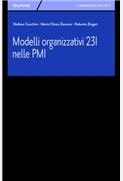 Modelli organizzativi 231 nelle PMI