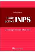Guida pratica INPS La bussola previdenziale alla A alla Z