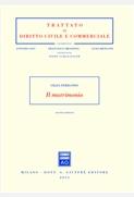 Trattato di diritto civile e commerciale - Il matrimonio 2015