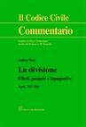 La Divisione - Effetti, garanzie e impugnative. Artt. 757-768