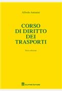 CORSO DI DIRITTO DEI TRASPORTI.