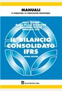Il bilancio consolidato IFRS