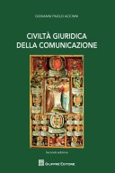 Civiltà Giuridica della Comunicazione