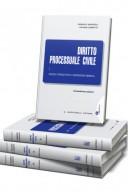 Diritto processuale civile - Mandrioli
