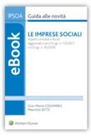 Le imprese sociali
