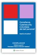 Compliance, cybersecurity e sicurezza dei dati personali