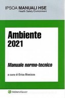 Manuale ambiente
