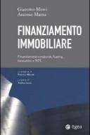 FINANZIAMENTO IMMOBILIARE 2010 FINANZIAMENTI STRUTTURATI, LEASING, MEZZANINE E NPL