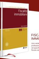 FISCALITA'  IMMOBILIARE 3° ED 2019