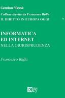 Informatica ed internet 2018 giurisprudenza
