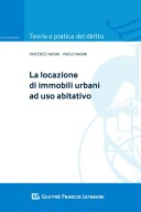 La locazione di immobili urbani ad uso abitativo