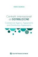 Contratti internazionali di distribuzione