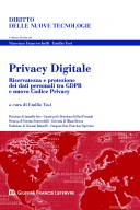 Privacy digitale