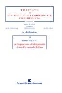 La cooperazione all'adempimento e i rimedi a tutela del debitore