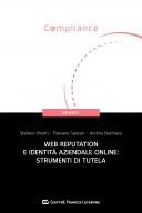 Web reputation e identità aziendale online: strumenti di tutela