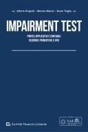 Impairment test. Profili applicativi e contabili secondo i principi OIC e IFRS